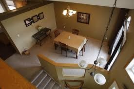 Give me some SPACE   Winnipeg Free Press HomesReal estate agent Sheila Jensen  left    vendor Alanna Sigurdson