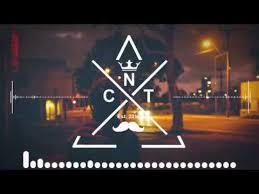 B00sted - <b>Back</b> [Free <b>Hip Hop</b> & Rap] - YouTube