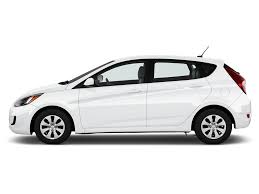 Orr Toyota Hot Springs New Accent For Sale Orr Hyundai Of Russellville