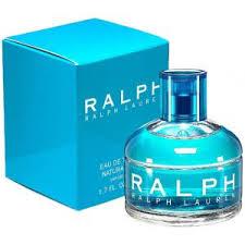 <b>Ralph Lauren Ralph</b>, купить духи, отзывы и описание <b>Ralph</b>