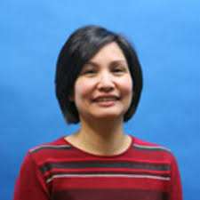 dr sandra taccad reyes md schenectady ny endocrinologist