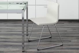 Sedie Sala Da Pranzo Ikea : Sedie imbottite ikea