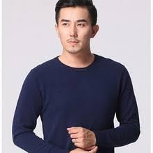 Купите <b>Мужская</b> Одежда онлайн, <b>Мужская</b> Одежда со скидкой на ...