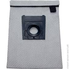 Многоразовый мешок-<b>пылесборник Bosch BBZ 10 TFG</b> для ...