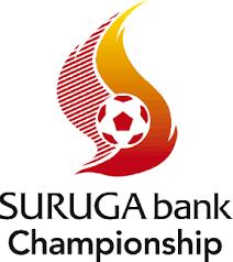 J.League Cup / Copa Sudamericana Championship