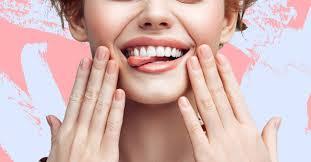 <b>Teeth Whitening Kits</b> UK: Best Options To <b>Whiten</b> Your Smile ...