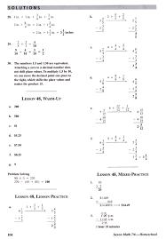 Saxon Math 7/6 Homeschool Kit (4th edition)6-SolMan-1.gif ...