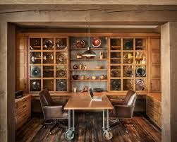 cool home office furniture cool. cool home office furniture