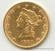 10 Dollars. U.S.A. 1880 Images?q=tbn:ANd9GcS5cuUMApDCbjjADPi6n7sjxEvpidp16z1x_iBS03zRZr7vNnIZ