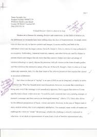 huma journal short essay 3 review of entre le chien et le loup