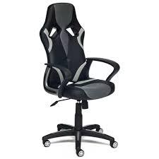 <b>Компьютерное кресло TetChair Runner</b> — купить по выгодной ...