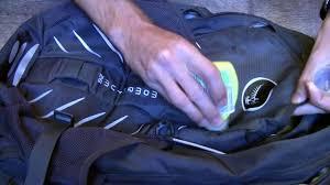 Как постирать рюкзак ? / стирка каркасного рюкзака - неужели ...