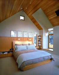 bedroomattic bedroom furniture sets with modern design image 4 attic bedroom design with nice attic bedroom furniture