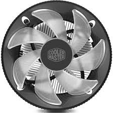 Buy the <b>Cooler Master i70C</b> LED <b>CPU</b> Cooler STRONG ...