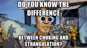 Tales From The Borderlands meme and fun thread. (Mobile Warning ... via Relatably.com