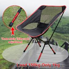 naturehike outdoor side chair portable aluminium alloy chair foldable fishing chair free shippingchina ch177 natural side chair walnut ash