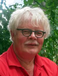 ... geïnspireerd door wat ik heb beleefd bij de school voor levenskunst Meer mensen Mens. FRITS. Mijn naam is Frits Opdam, ik ben 54 jaar en woon in Arnhem. - Frits-2-cropped