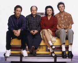 How to Watch 'Seinfeld' and Is the Series on Netflix?
