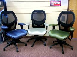 bedroommarvellous ergonomic office chairs depot tempur pedic chair amazon dca afe tp4000 tempurpedic desk bedroommarvellous leather desk chairs
