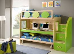 boys room ideas for small spaces boy rooms child bedroom giessegi girl rooms kids loft bed design design ideas small room bedroom