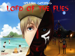 lord of the flies room  lotf