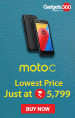 Compare best mobiles, compare mobile phone prices, latest ...
