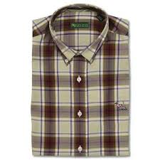 <b>Men's</b> Dress <b>Shirts</b>   Kevin's Catalog