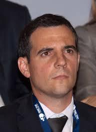 Manuel Reyes López, Alcalde de Castelldefels (Barcelona). 18/06/2013 - Manuel%2520Reyes%2520Lopez%2520Alcalde%2520de%2520Castelldefels