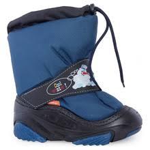 Детская обувь <b>demar</b> - купить на Tmall по низкой цене.