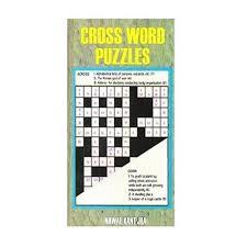 Great critical thinking puzzles pdf eBookWarez com