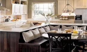kitchen cabinets home office transitional: home office creative kitchen ideas kitchen island designs and ideas modern home office transitional desc