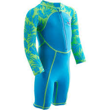 <b>Babies Swimsuits</b> - <b>Swimsuits for Babies</b> Buy Online - Decathlon