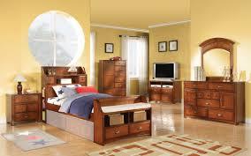 bedroom sets for kids boys and girls compare teenage girl bedroom ideas bedroom colors boys bedroom furniture desk