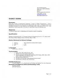 resume word document templates microsoft word format sample resume format resume formats jobscan resume latest curriculum vitae format 2014 latest resume