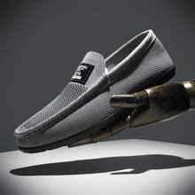 Compare Prices on Genuine Leather Walking Shoes for <b>Men</b> ...