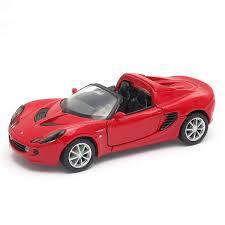 Купить <b>Welly</b> 39887 Велли Модель машины 1:32 <b>HUMMER H3</b> в ...