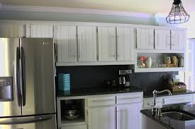 green kitchen cabinets couchableco: kitchen paint color ideas with white cabinets home and furniture