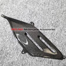 DTRAD For Ducati <b>Panigale 899 959</b> Rear Fender Hugger Fairing ...