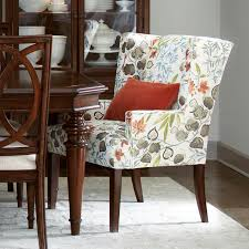 Best Accent Furniture Images On Pinterest Accent Furniture