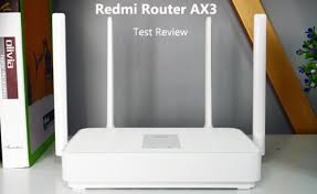 <b>Redmi</b> Router <b>AX5</b> Using Review: Cost-effective Wi-Fi 6 Router ...