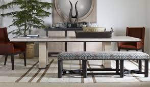 furniture american classic oval