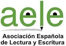 Asociación Española de Lectura y Escritura