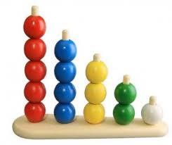 <b>Деревянные игрушки RNToys</b>: каталог, цены, продажа с ...
