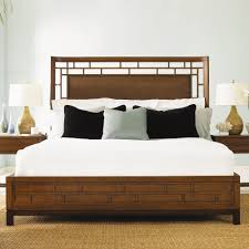 package included bed side table dressing bed designs latest 2016