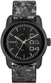 <b>Мужские часы Diesel</b> One <b>DZ1664</b>