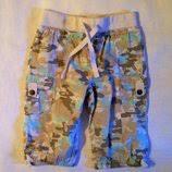 <b>Детские шорты</b> бермуды : купить <b>шорты</b> бермуды недорого на ...