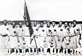 「1924年 - 第1回選抜中等学校野球大会」の画像検索結果