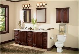 bathroom double white square washbasin added bathtub modern cabinets ideas chic chrome handle faucet wooden vanity bathroom stylish bathroom furniture sets