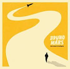 <b>Bruno Mars</b> - <b>Doo - Wops</b> & Hooligans - Amazon.com Music