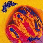 Lobotomizer album by Motorpsycho